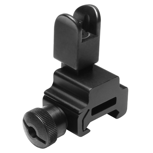 NcStar NcStar AR-15 Flip Up Front Sight MARFLF