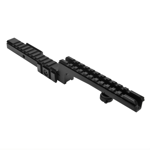 NcStar NcStar Carry Handle Mount/Adapter AR15, Z Type Mount MARL