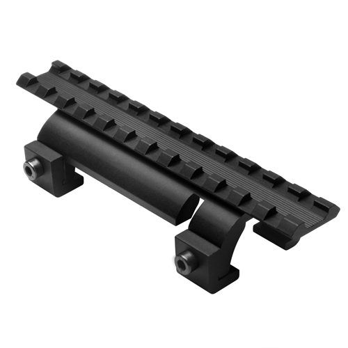 NcStar MP5/HK Claw Scope Mount