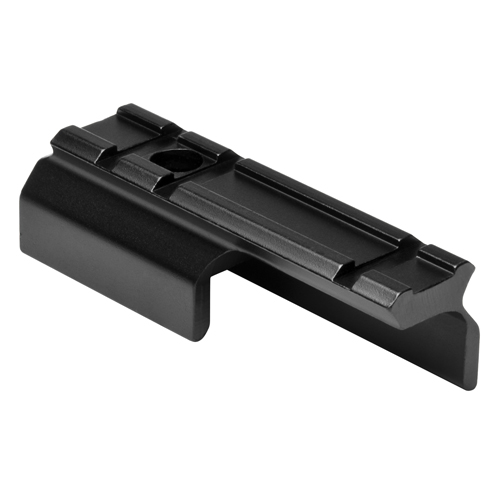 NcStar NcStar M-1 Carbine Weaver Scope Mount MM1