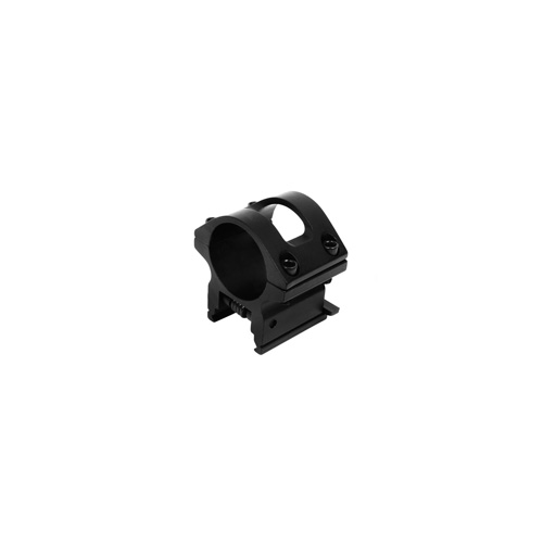 NcStar NcStar Weaver Mount w/Quick Release for 1