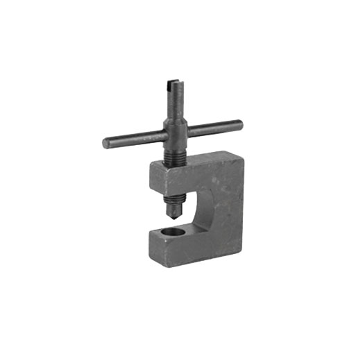 NcStar NcStar AK/SKS Front Sight Adjustment Tool TAK