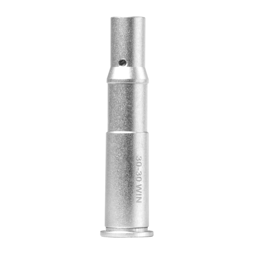 NcStar NcStar Red Laser Bore Sighter 30-30 Winchester TLZ3030