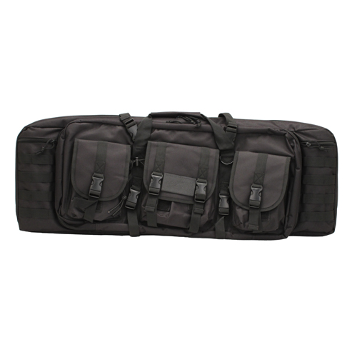 NcStar Double Carbine Case, 36