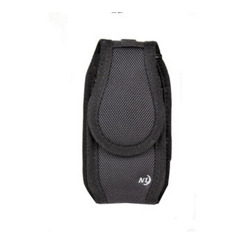 Nite Ize Clip Case Cargo Tall, Black