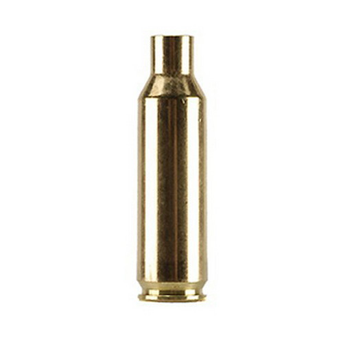 Nosler Nosler Brass 300 Remington SAUM (Per 50) 11935
