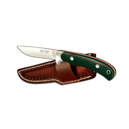 Outdoor Edge Cutlery Corp Outdoor Edge Cutlery Corp Fred Eichler Pro-Guide EK-10