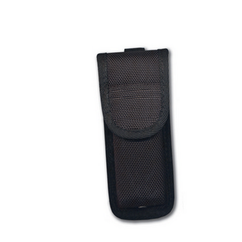 Outdoor Edge Cutlery Corp Outdoor Edge Cutlery Corp Nylon Utility Holster 4.5