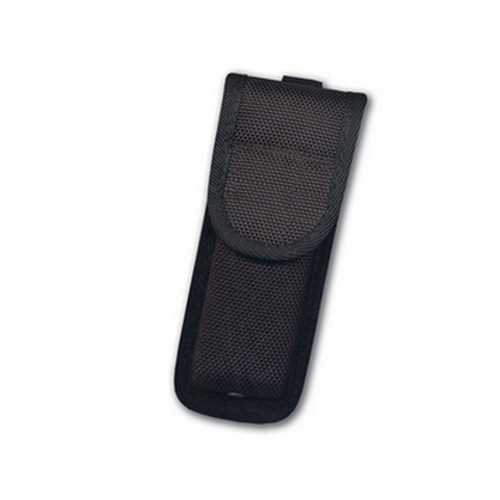 Outdoor Edge Cutlery Corp Nylon Utility Holster 5.0