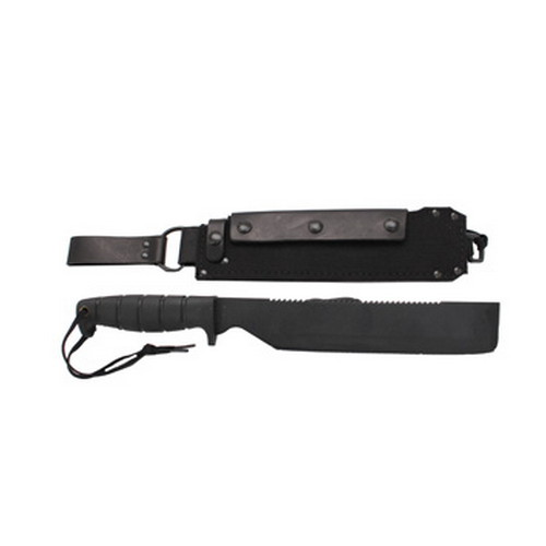 Ontario Knife Company SP8 Machete Survival