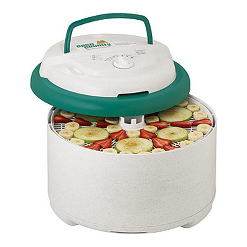 Open Country Open Country Trailmaster II Dehydrator 700W FD-75SK