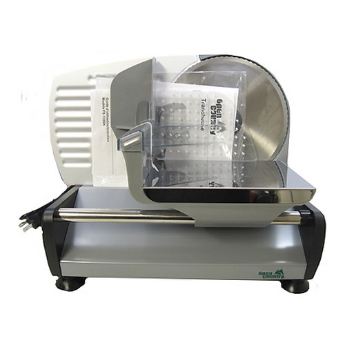 Open Country Open Country Food Slicer 130W 7.5