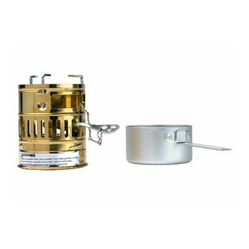 Optimus Optimus Svea Camp Stove 8016279