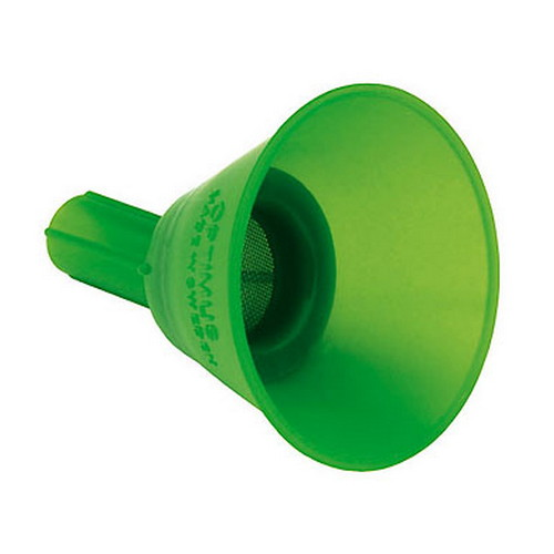 Optimus Optimus Funnel with Gauze 8016301