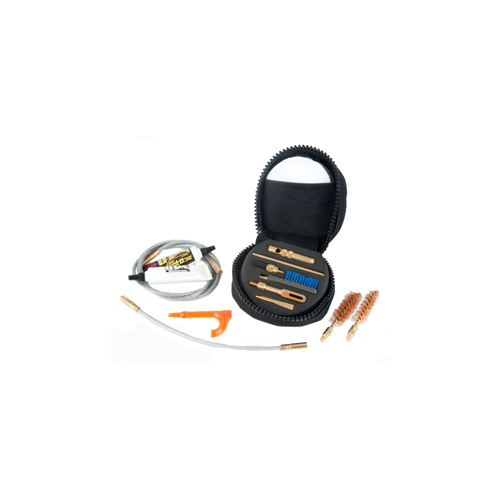 Otis Technologies Inline Muzzleloader Cleaning System