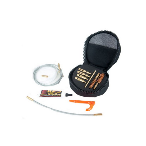 Otis Technologies .30 Caliber Rifle Cleaning System
