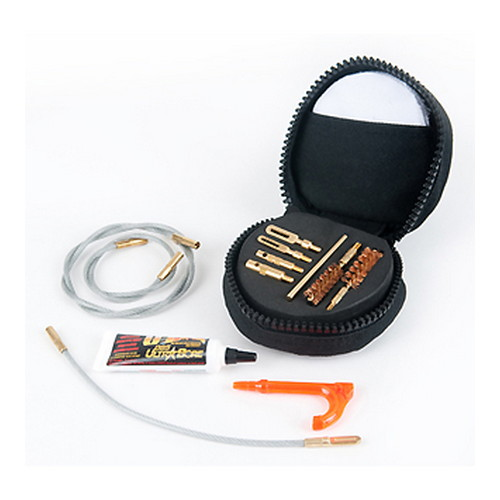 Otis Technologies .22-.45 cal Pistol Cleaning System