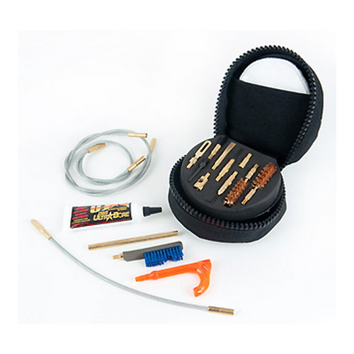 Otis Technologies Professional Pistol Cleaning System
