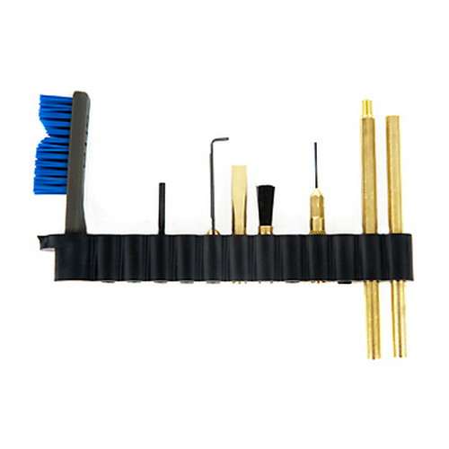 Otis Technologies AR Maintenance Tool Set