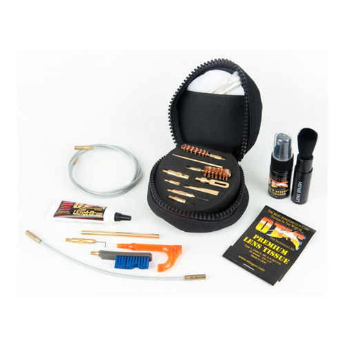Otis Technologies Otis Technologies Professional Rifle Cleaning System FG-308-5