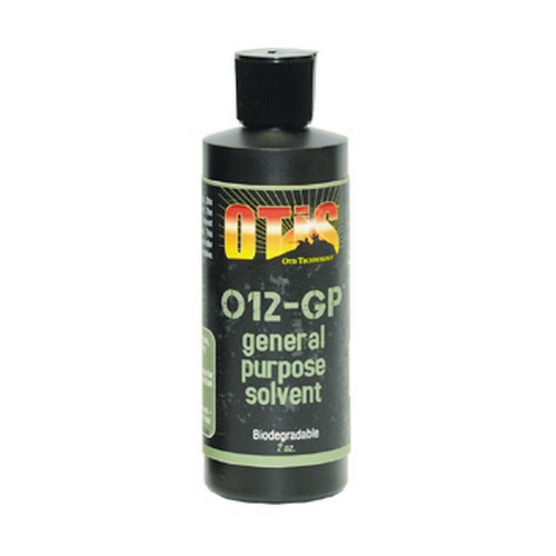 Otis Technologies Otis Technologies O12-GP™ General Purpose Blend 2 oz. IP-902-GEN