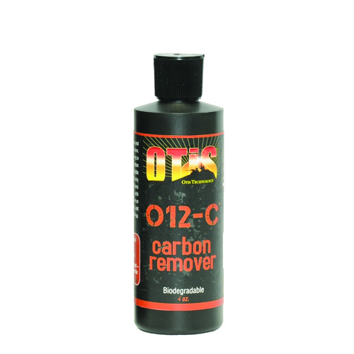 Otis Technologies Otis Technologies O12-C™ Carbon Remover 4 oz. IP-904-CAR