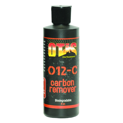 Otis Technologies Otis Technologies O12-C™ Carbon Remover 8 oz. IP-908-CAR