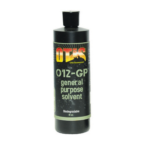 Otis Technologies Otis Technologies O12-GP™ General Purpose Blend 16 oz. IP-916-GEN