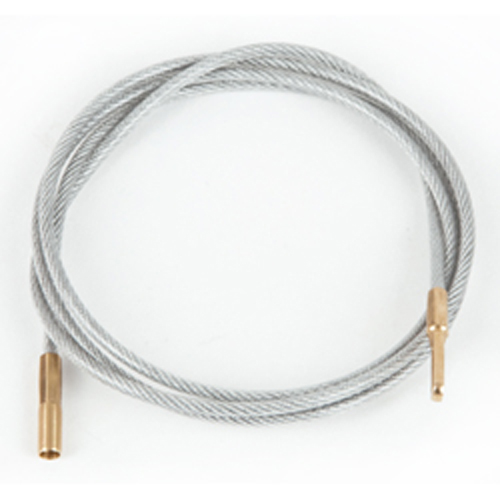 Otis Technologies Cleaning Cable 34