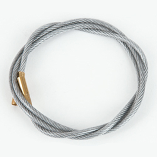 "Otis Technologies Cleaning Cable 30"" IP-C-30"
