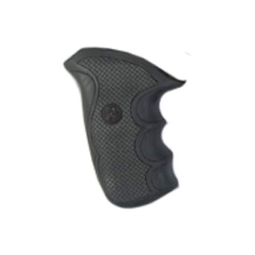 Pachmayr Pachmayr Taurus Grips Compact Public Defender(Polymer Frame) 02475