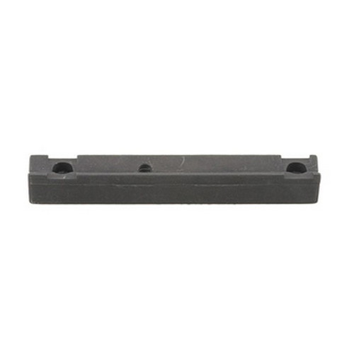 Pachmayr Pachmayr Adaptor for Forend Only TC Contender Thompson/Center Adaptor, (Forend) 03381