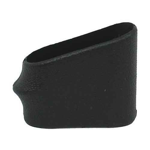 Pachmayr Slip On Grip No. 5 for Glock 26/27/33, Beretta Mini-Cougar