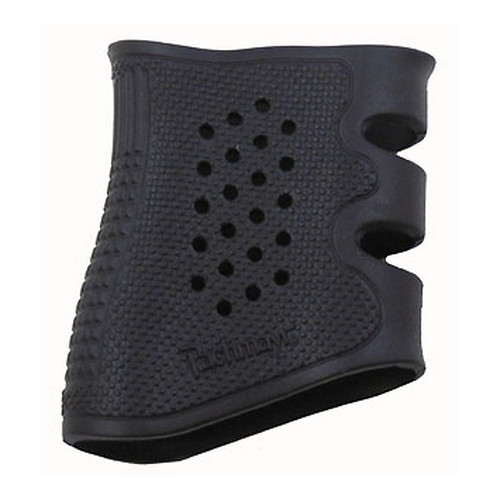Pachmayr Pachmayr Tactical Grip Glove Glock 19,23,25,32,38 05174