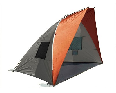 PahaQue Paha Que Shadow Mountain Cabana Orange SM100