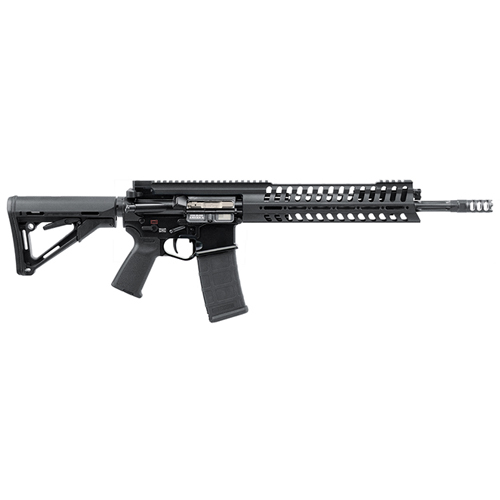 Patriot Ordnance Rifle Patriot Ordnance Gen4 Rfl 415 14.5