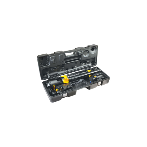 Pelican Pelican RALS (9420 with blow molded case) 094200-0000-110