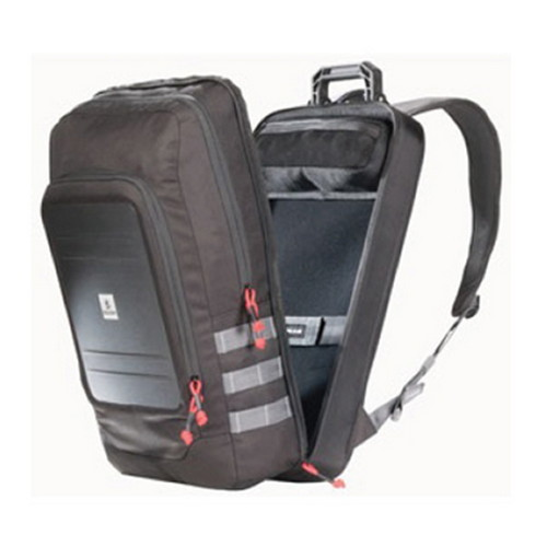 Pelican U105,Lite Laptop,fits up to 15.6