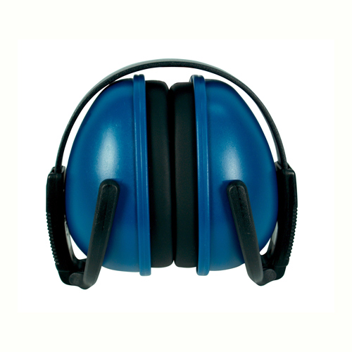 Peltor Folding Earmuff