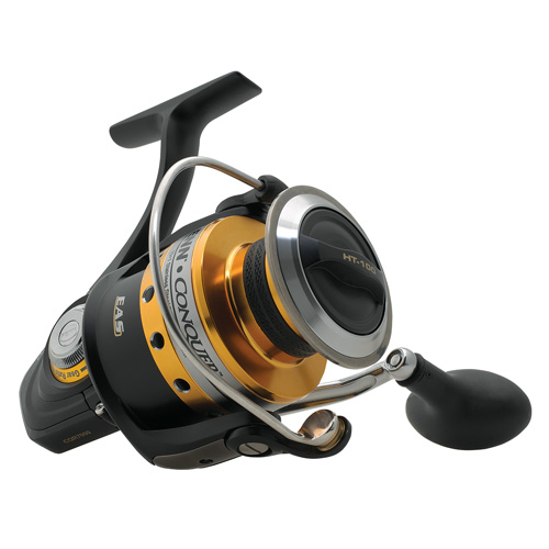 Penn Conquer 8000 Spinning Reel