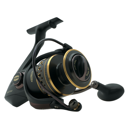 Penn Penn Battle Spinning Reel 5000 1206108