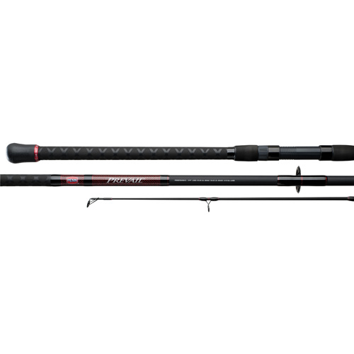 Penn Penn Prevail Surf Spinning Rod 12-20 lb, 8' 1264757