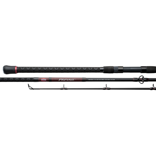Penn Penn Prevail Surf Casting Rod 20-40 lb, 12' 1264765