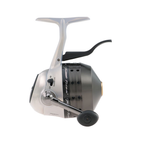 Pflueger Trion Spincast Reel 6USC