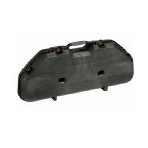 Plano Plano All Weather Case Bow, Black 108110