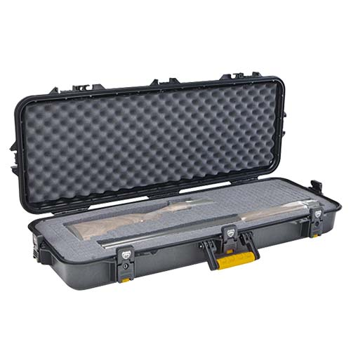Plano Plano All Weather Case Tactical, 36