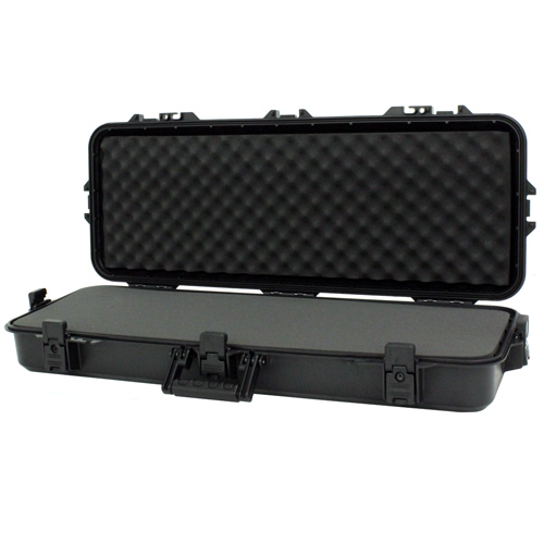 Plano All Weather Case Tactical, 36