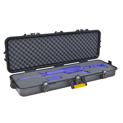Plano Plano All Weather Case Tactical, 42