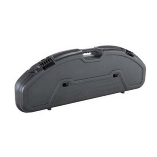 Plano Plano Ultra Compact Bow Case Black Single Pack 1109-00