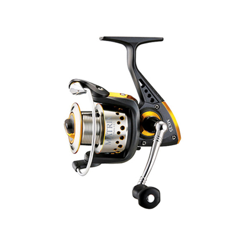 Pinnacle Fishing Matrix Reel 40, Spinning